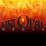 FireOpalMediaLogoKS_v6.large