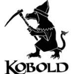 KP Logo Vertical.medium