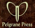 pelgrane-press